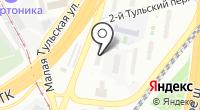 ProstoZvuk.ru на карте