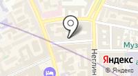 Поликом Центр на карте
