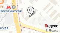 Onlime на карте