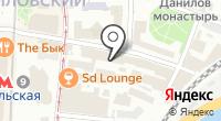 Техносервис на карте