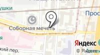 World Expo Group на карте
