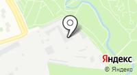 Сен-Гобен Строительная Продукция Рус на карте