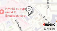 Mi:sha-studio на карте