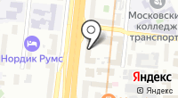 AйПителефон на карте