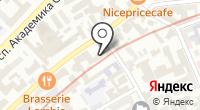 4seasons.aif.ru на карте