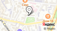 Casa Mobili на карте