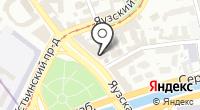 Interview Россия на карте