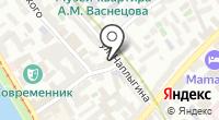 Df-shop.ru на карте