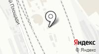 Московско-Ярославская транспортная прокуратура на карте
