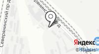 ТрансЛогистик-М на карте