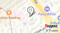 ShowCocktail inc на карте