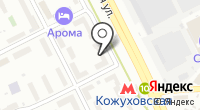 МАИС Сервис на карте