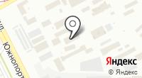 Pressa.ru на карте