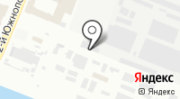 Завод Деревоизделий на карте