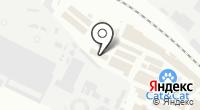 Этериал на карте