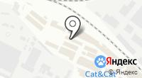 Косметик Интернешнл на карте