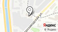 Artchoice на карте
