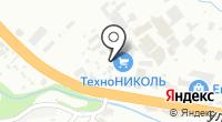 Су Влад на карте