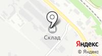 Новотранс Юг на карте