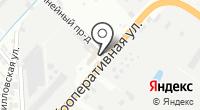 Тутси на карте
