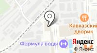 SFP module на карте