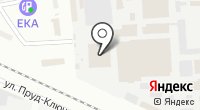СтройКомСнаб на карте