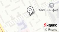 Галерея-салон искусств Михаила Сатарова на карте