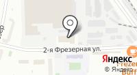 Avtomkad на карте