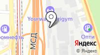 РЕНТЕК Рус на карте