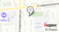 Slama Studio на карте