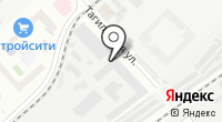 Центр Реставрационных Технологий на карте