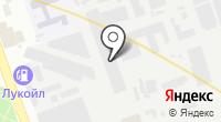 АППОЛО на карте
