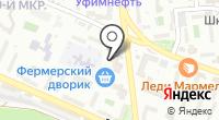 Участковый пункт полиции южного округа г. Новороссийск овд на карте