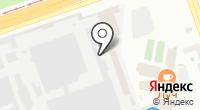 Московский Прожекторный Завод на карте
