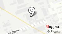 Добров-Sound на карте