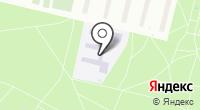 Средняя общеобразовательная школа №479 им. маршала В.И. Чуйкова на карте