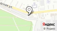 Vip Motorss на карте
