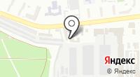 BMW Service на карте