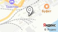Seamen`s-Сlub на карте