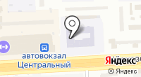 Гром Сервис на карте