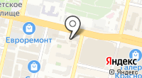 АТЛАН-Кубань на карте