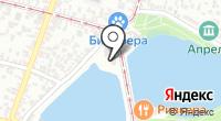 ВИВАСАН-Краснодар на карте