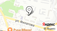 Я на карте