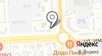 Общественная приемная депутата городской Думы Красильникова И.Г. на карте