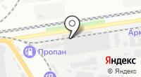 Qwerty-sms.ru на карте