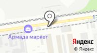 Отделка Краснодар на карте