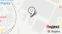 ЮгоВостокЭнергоМеханизация на карте