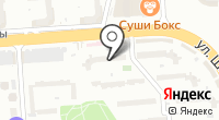 ДентасАрт на карте