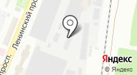 Mobiba-Черноземье на карте