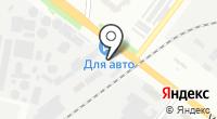 Стальконструкция на карте
